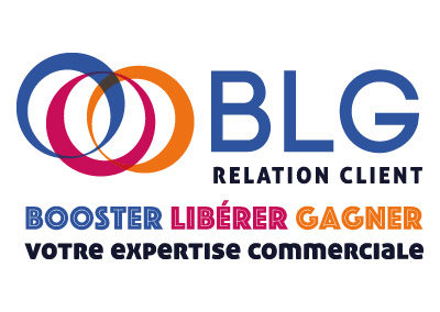 BLG Communication