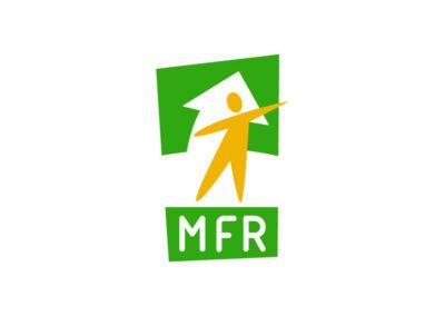 MFR 35 – Maisons Familiales et Rurales d'Ille-et-Vilaine