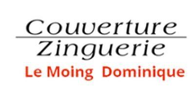 Dominique Le Moing couvreur
