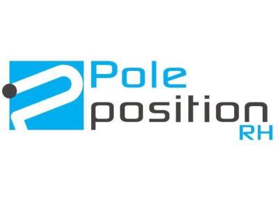 Pole Position RH