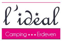 Camping L'idéal à Erdeven