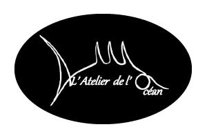 L'atelier de l'océan à Arzon