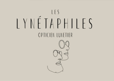 Les Lynétaphiles, opticien lunetier haut de gamme