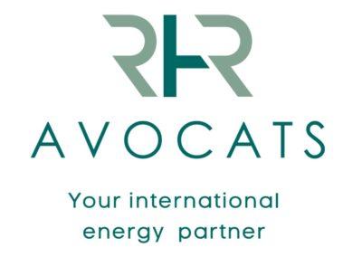 RHR Avocats