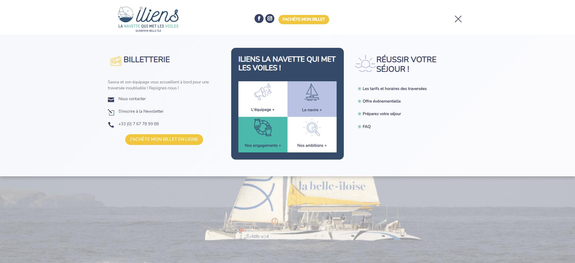 menu-site-iliens